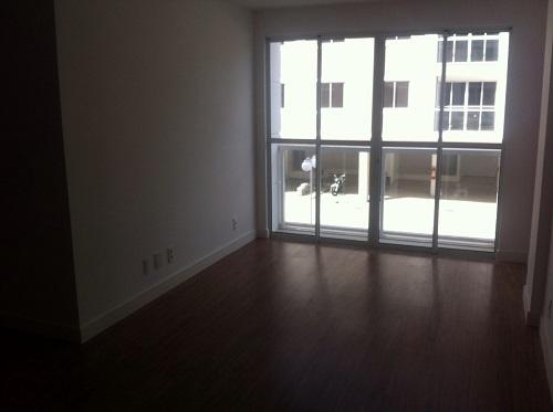 Apartamento à venda em Corrêas, Petrópolis - Foto 5