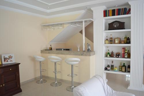 Casa à venda em Barra da Tijuca, Rio de Janeiro - RJ - Foto 3