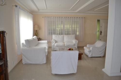 Casa à venda em Barra da Tijuca, Rio de Janeiro - RJ - Foto 4