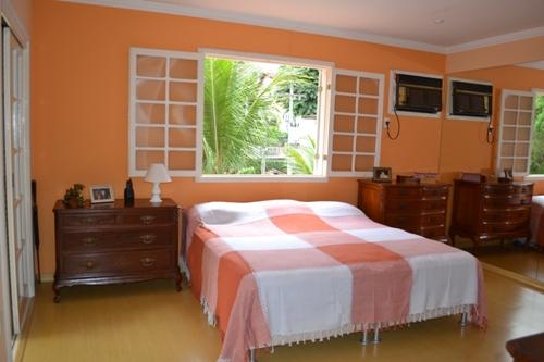 Casa à venda em Barra da Tijuca, Rio de Janeiro - RJ - Foto 5