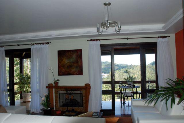 Casa à venda em Bingen, Petrópolis - RJ - Foto 6