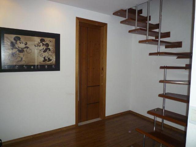 Apartamento à venda em Nogueira, Petrópolis - RJ - Foto 8