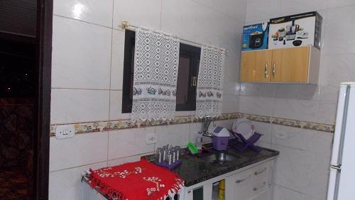 Casa à venda em Roseiral, Petrópolis - Foto 6