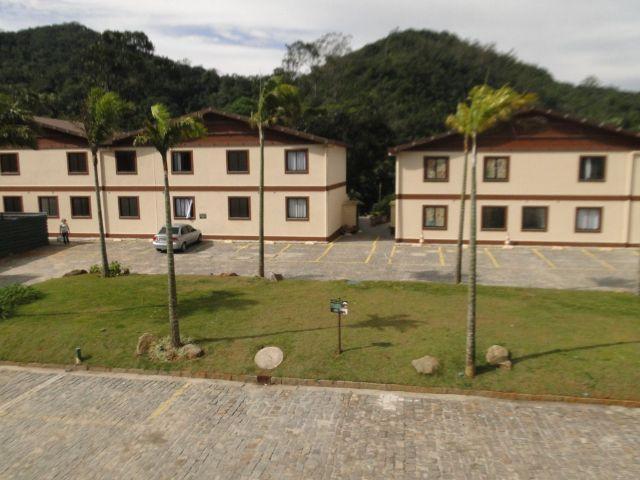 Foto - [1935] Apartamento Petrópolis, Quitandinha