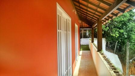 Casa para Alugar  à venda em Samambaia, Petrópolis - RJ - Foto 2