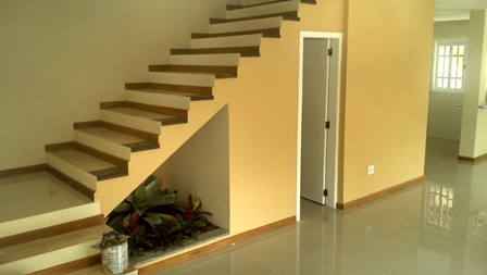 Casa para Alugar  à venda em Samambaia, Petrópolis - RJ - Foto 3