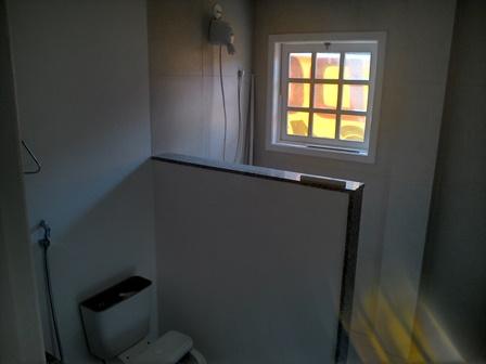 Casa para Alugar  à venda em Samambaia, Petrópolis - RJ - Foto 6