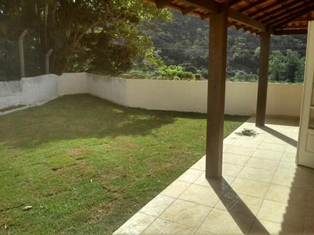 Casa para Alugar  à venda em Samambaia, Petrópolis - RJ - Foto 7