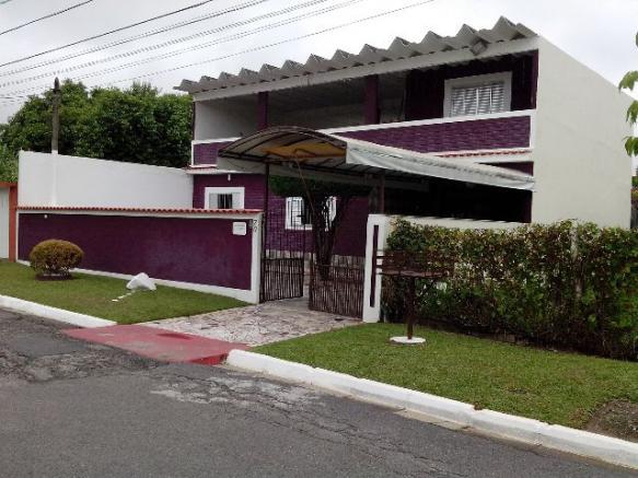 Casa à venda em Barra da Tijuca, Rio de Janeiro - Foto 9