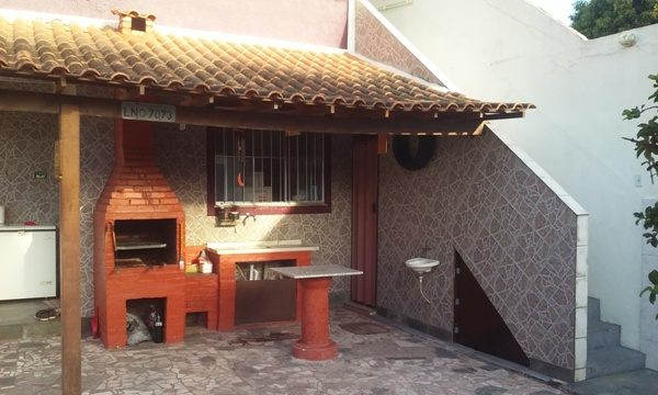 Casa à venda em Barra da Tijuca, Rio de Janeiro - Foto 8