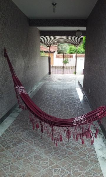Casa à venda em Barra da Tijuca, Rio de Janeiro - Foto 4
