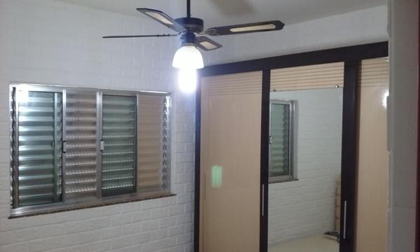 Casa à venda em Barra da Tijuca, Rio de Janeiro - Foto 3