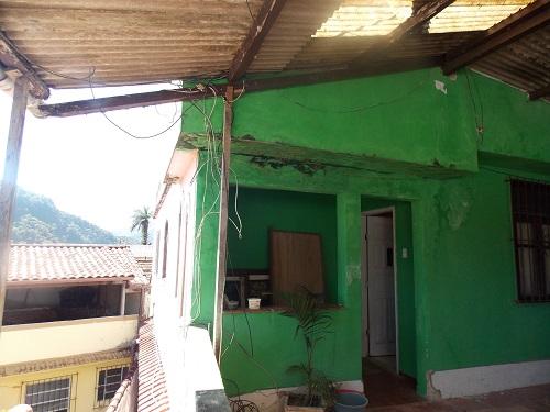 Foto - [2040] Casa Petrópolis, São Sebastião