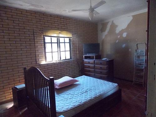 Casa à venda em São Sebastião, Petrópolis - RJ - Foto 4