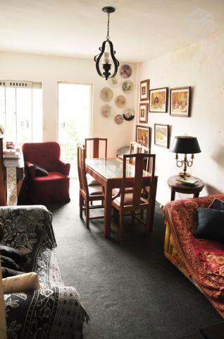 Foto - [2048] Apartamento Petrópolis, Quitandinha