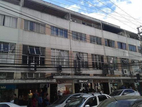 Apartamento à venda em Centro, Petrópolis - Foto 1