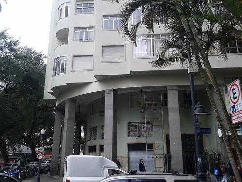 Sala à venda em Centro, Petrópolis - Foto 1