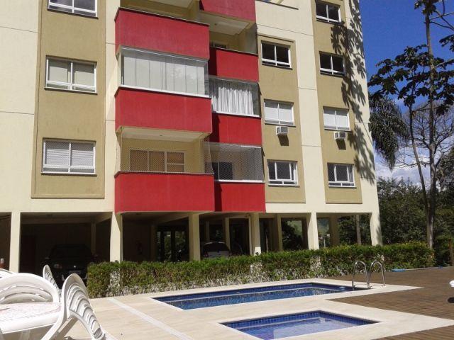 Foto - [2156] Apartamento Petrópolis, Itaipava