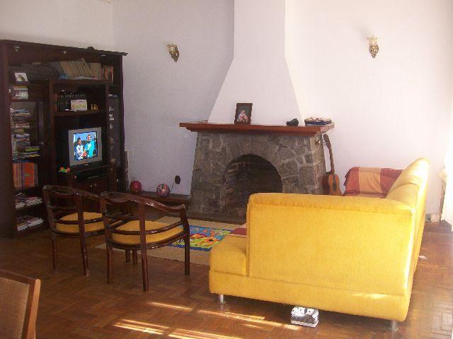 Casa à venda em Quarteirão Italiano, Petrópolis - Foto 2