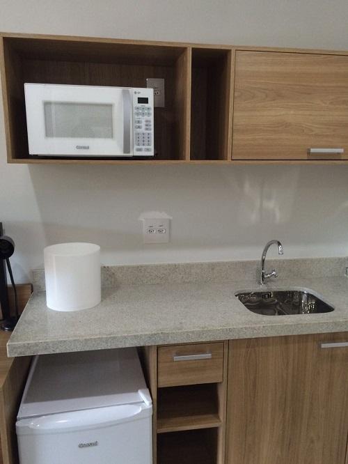 Foto - [2185] Apartamento Petrópolis, Itaipava