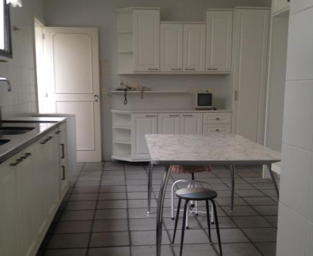 Foto - [2194] Apartamento Petrópolis, Bingen