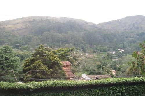 Casa à venda em Retiro, Petrópolis - Foto 10