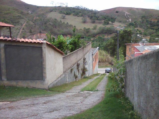 Foto - [2199] Casa Petrópolis, Posse
