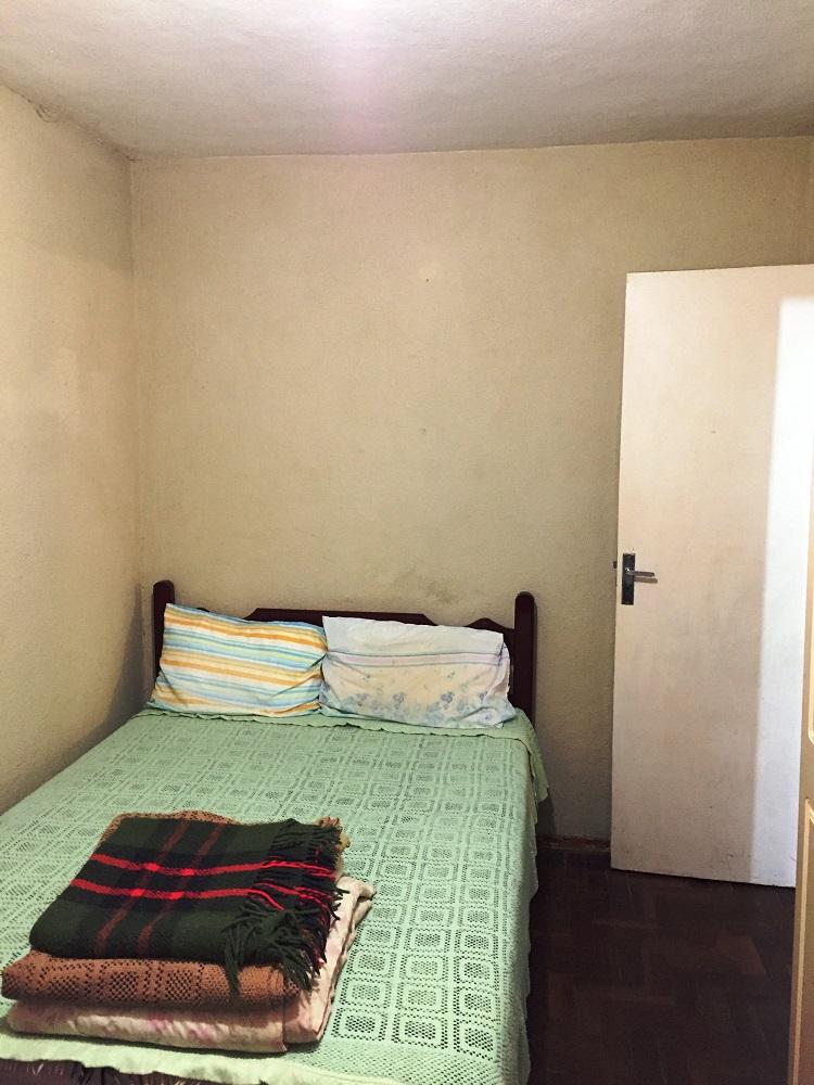 Foto - [2212] Apartamento Petrópolis, Centro
