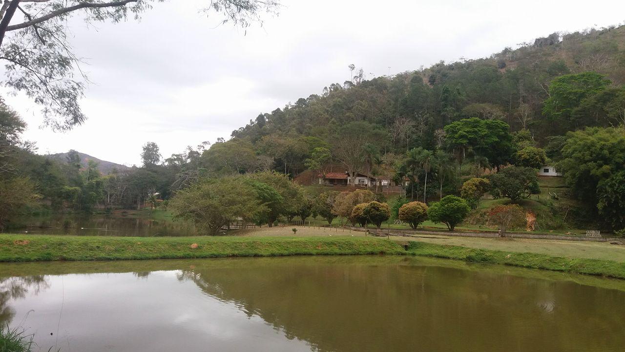 Fazenda / Sítio à venda em Itaipava, Petrópolis - RJ - Foto 1