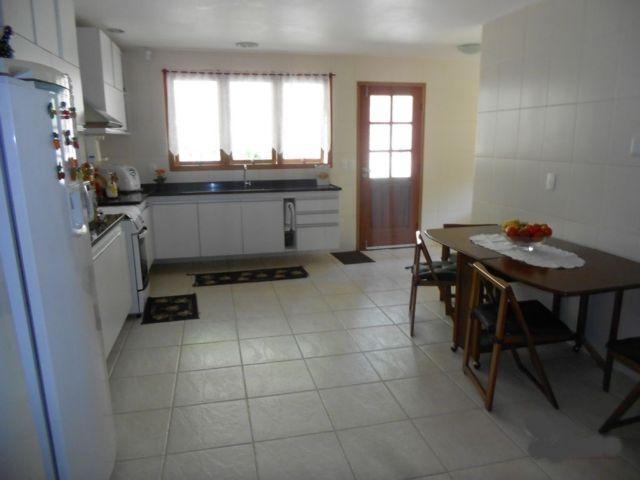 Casa à venda em Retiro, Petrópolis - RJ - Foto 5