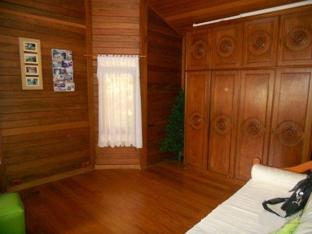 Casa à venda em Retiro, Petrópolis - RJ - Foto 9