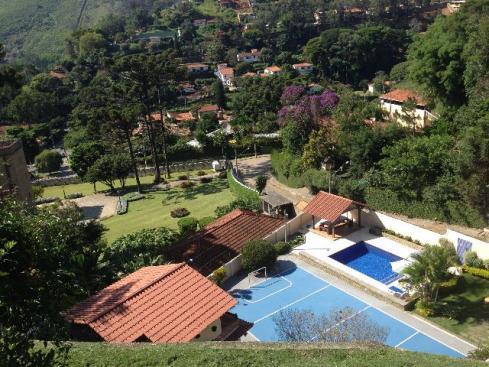 Foto - [2235] Casa Petrópolis, Corrêas
