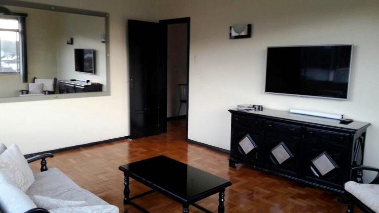 Casa à venda em Valparaíso, Petrópolis - Foto 6