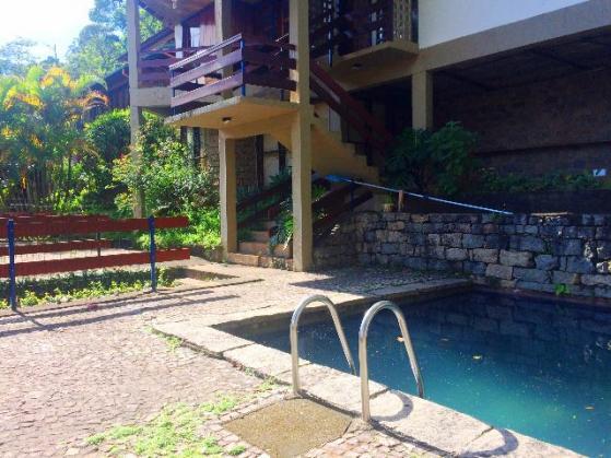 Casa à venda em Taquara, Petrópolis - Foto 9