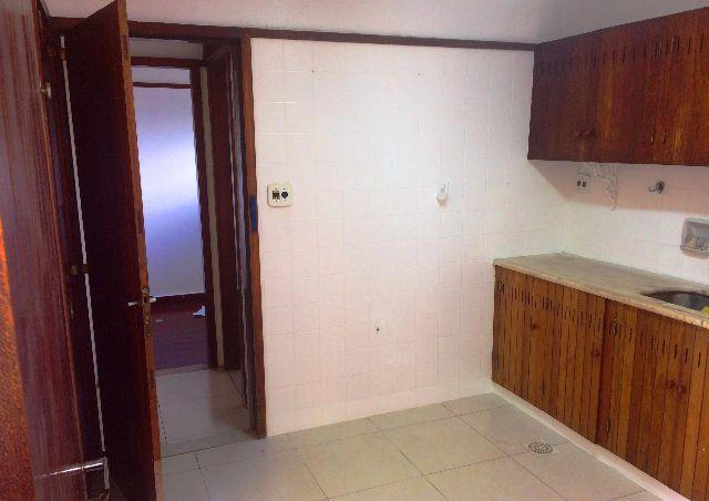 Casa à venda em Taquara, Petrópolis - Foto 5
