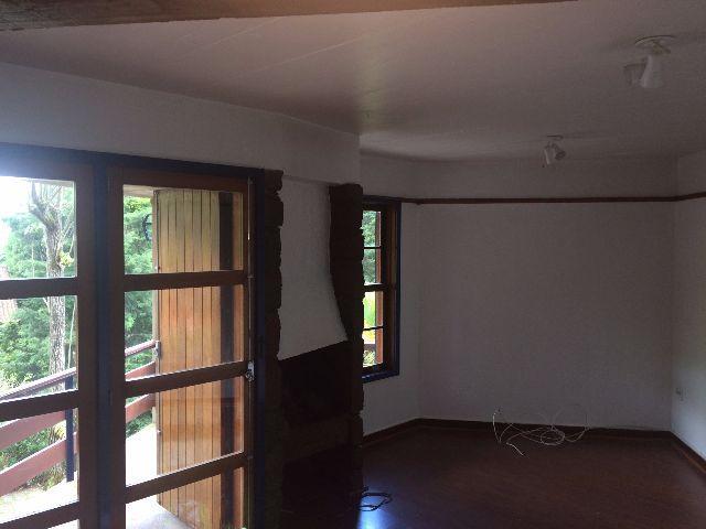 Casa à venda em Taquara, Petrópolis - Foto 2