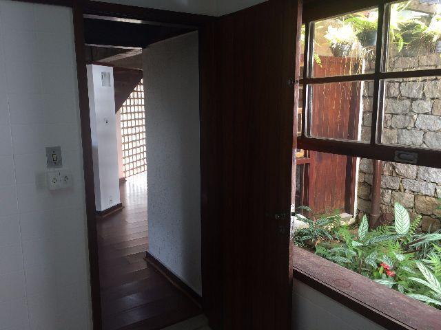 Casa à venda em Taquara, Petrópolis - Foto 10
