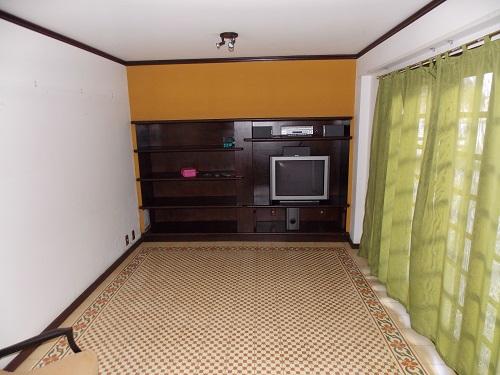Casa para Alugar  à venda em Valparaíso, Petrópolis - RJ - Foto 4