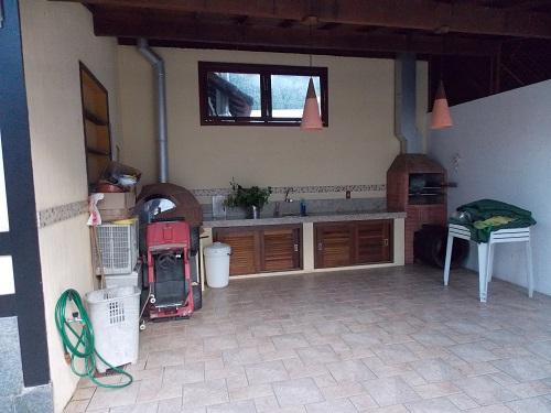 Casa para Alugar  à venda em Valparaíso, Petrópolis - RJ - Foto 5
