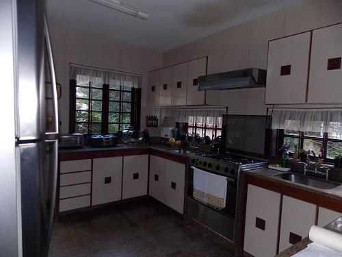 Casa para Alugar  à venda em Valparaíso, Petrópolis - RJ - Foto 6
