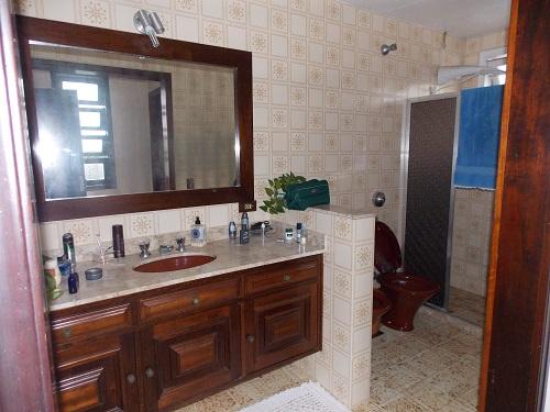 Casa para Alugar  à venda em Valparaíso, Petrópolis - RJ - Foto 7
