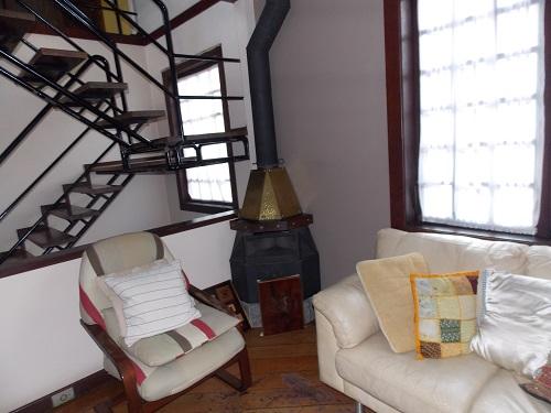 Casa para Alugar  à venda em Valparaíso, Petrópolis - RJ - Foto 8