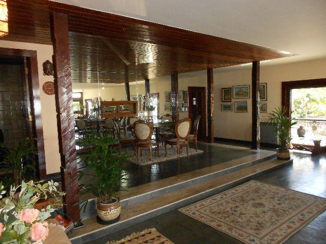 Casa à venda em Quarteirão Italiano, Petrópolis - Foto 6