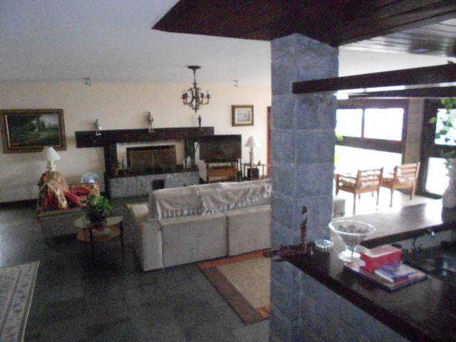 Casa à venda em Quarteirão Italiano, Petrópolis - Foto 5