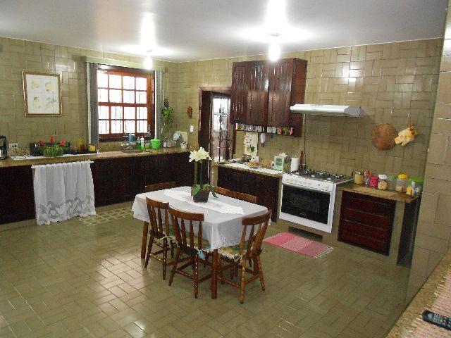 Casa à venda em Quarteirão Italiano, Petrópolis - Foto 3