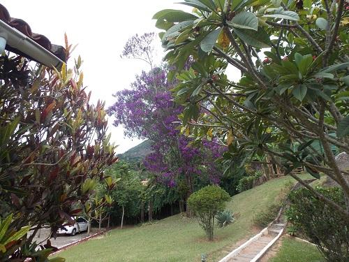Foto - [2303] Casa Petrópolis, Itaipava