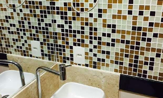 Foto - [2310] Apartamento Petrópolis, Quitandinha