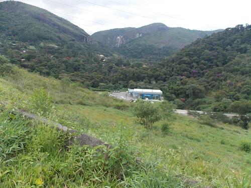 Terreno Comercial à venda em Itaipava, Petrópolis - Foto 1