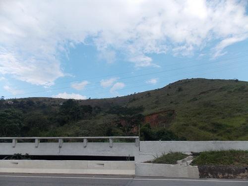 Terreno Comercial à venda em Itaipava, Petrópolis - Foto 2