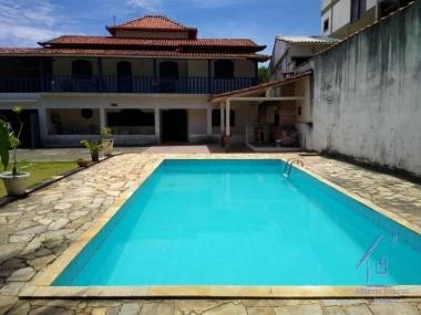 [CI 16] Casa em Guarani - Saquarema/RJ